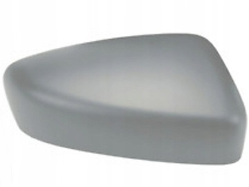 mazda 2 3 2013- корпус накладка зеркала - фото