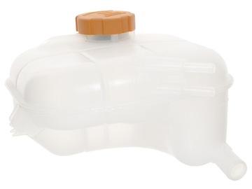 бачок расширительный жидкости для opel astra h 04- - фото