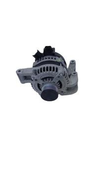 hella новый генератор c-max focus c30 s40 ii v50 - фото