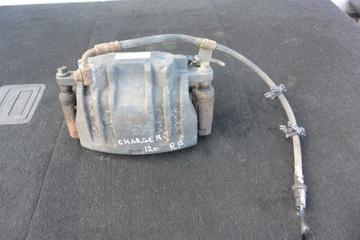 суппорт правый перед dodge charger challenger 12r - фото