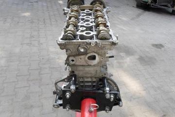 Мотор 2.0 16v g4kd kia hyundai po remoncie gwaran - фото 5
