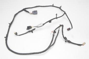 aston martin db11 проводка kable партроники pdc - фото