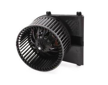 вентилятор воздуходувка вентиляции vw bora golf iv 4 polo - фото