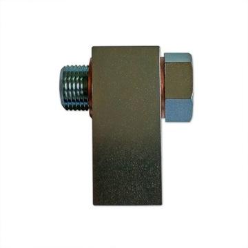 угловой эмулятор зонда лямда жидкость регуляция - фото