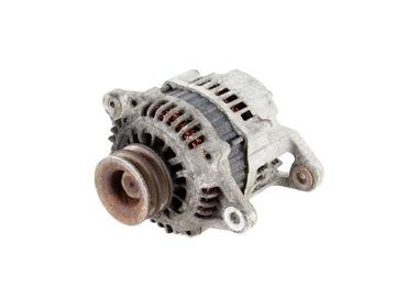 генератор opel monterey b 3.0 dti 8972192530 - фото