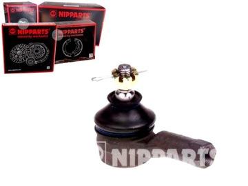 наконечник тяга рулевая acura integra купе 1.5 - фото