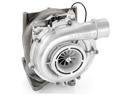 турбина xsara peugeot 306 405 1.9 td dt 90 km - фото