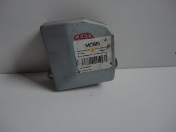 kia ceed модуль гидроусилителя 2h56399500 - фото