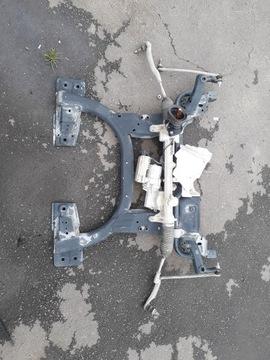 mercedes 117 cla подрамник - фото