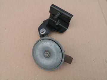 smart a453 сигнал звуковое сигнал - фото