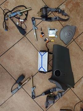 подушка подушки комплект espace iv 4 03r. - фото