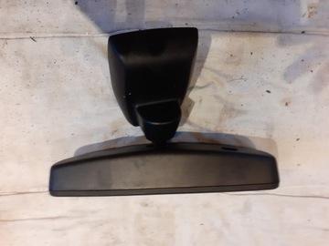 зеркало внутренние чёрные ford kuga mk1 - фото