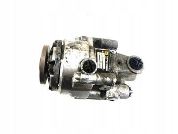 bentley arnage 4.4 v8 насос усилитель ph24133pa - фото