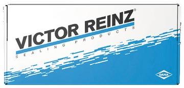 уплотнения крышки клапанов комплект reinz 15-52469-01 - фото