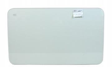Стекло боковая bok mercedes sprinter 95-06 102x61 cm - фото 1