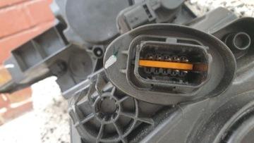 фото мини №3, Renault kadjar полный светодиод европа светодиоды 100% рабочий!!