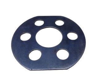 подкладка маховика валу fiat 126p-4108660 - фото