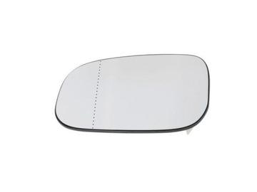 вкладыш зеркала ogrz. volvo c30 s40 s60 v50 v70 le - фото