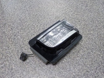 туманка левый led drl cadillac ats 2012-2019 - фото