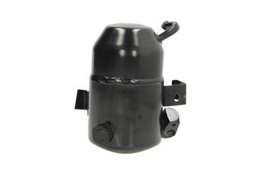 осушитель кондиционера thermotec ktt120091 - фото