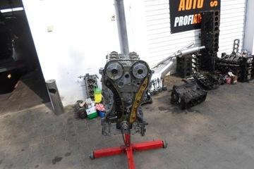 Мотор 2.0 16v g4kd kia hyundai po remoncie gwaran - фото 2