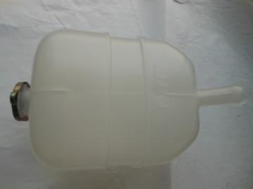 бачок baczek расширительный радиатора zuk nysa - фото