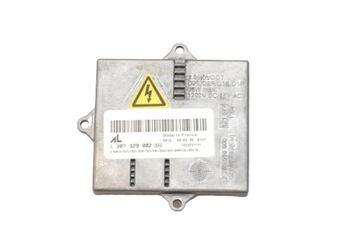 модуль блок розжига ксенон 1307329072 1307329073 - фото