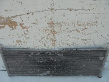 радиатор wodyi tesla x 1048498-00-c - фото