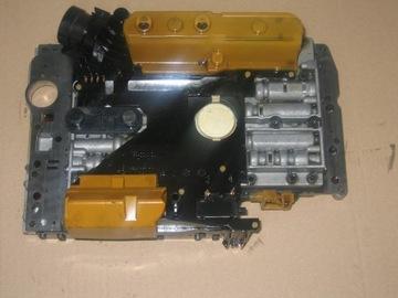 mercedes блок управления коробка передач 7226 - фото