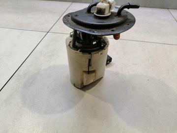 насос топливо plywak kia shuma ii 1.6 k2nc1335za - фото