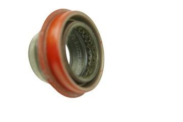 прокладка коробка передач mopar 04531216ab - фото
