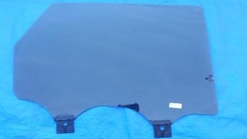 bentley bentayga стекло боковая задняя правая - фото