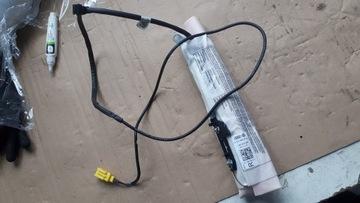 a4 b8 s4 подушка сидения правая airbag 8k0880242f - фото