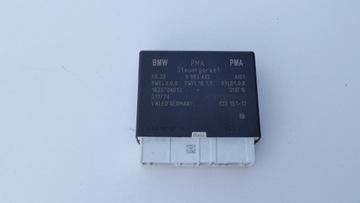 bmw x1 x3 x4 f15 f48 блок управления блок управления pdc 6883442 - фото