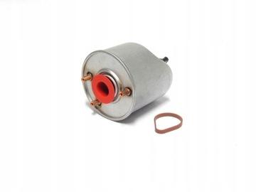 оригиналные фильтр топлива ford 1.4 1.5 1.6 tdci - фото