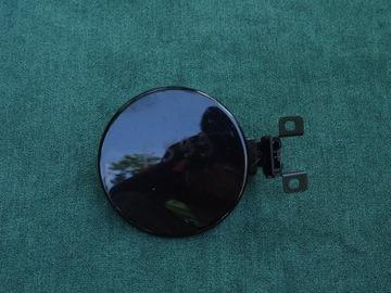 крышка втулки ferrari 599 gtb fiorano 2006-12 - фото
