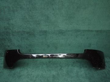 бампер направляющие aston martin v12 vantage 2009-2018r - фото