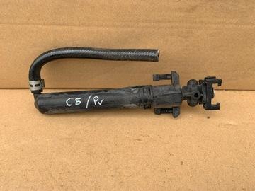 омыватель фары левый citroen c5 c4 i 89028244 - фото
