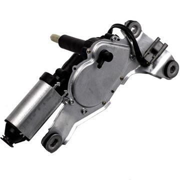 двигатель щетки задняя сторона к volvo v70 ii универсал - фото