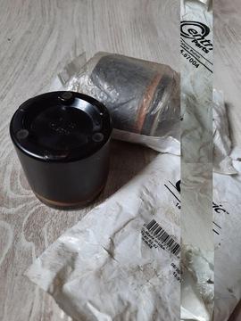 поршень суппорта перед 2 штуки gmc, hummer h2, chevrolet - фото