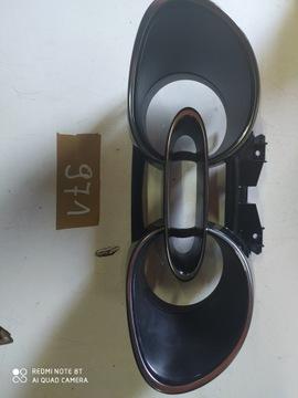 рамка zegarow licznikaclio iv rs 19 r - фото