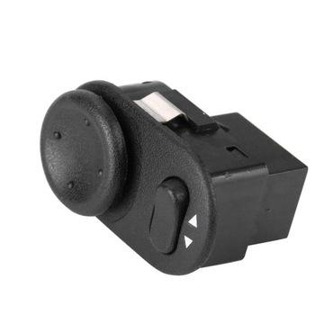 кнопка переключатель стекла для opla astra g agila - фото