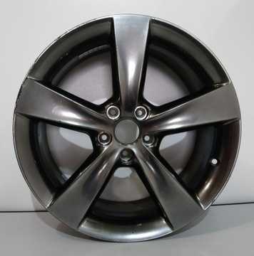 "диск 18"" et46 chrysler dodge dart 1th59trmab - фото"