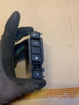 bmw m3 f80 m4 f82 m2 панель trybow водителя 7850478 - фото