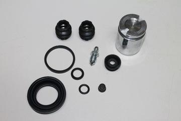 комплект ремонта суппорта зад 38mm trw/lucas - фото