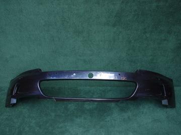 бампер з pdc передний направляющая aston martin dbs 07-12 - фото