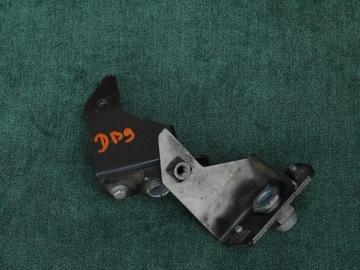 кронштейн крепление aston martin db9 virage - фото