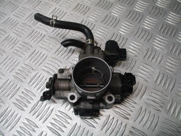 дроссельная заслонка suzuki carry 18590-79f00 1.3 g13b - фото
