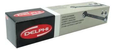 рулевая тяга delphi ta2873 - фото