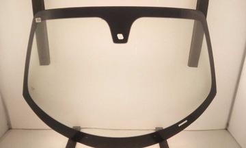 ferrari 458 italia spyder 11- сенсор стекло состояние новое - фото